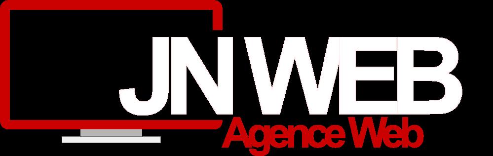 Logo JNWEB